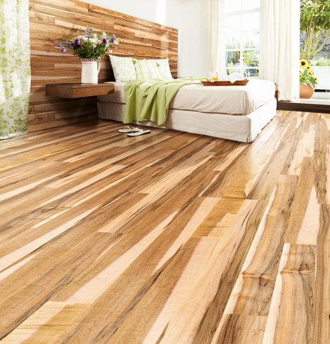Floor Up para muros de Carpenter