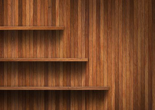Texturas de maderas imagui - Revestimientos de paredes interiores en madera ...