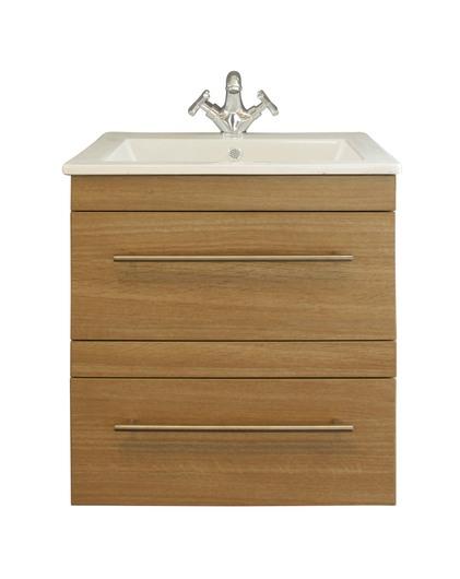 Baños Medidas Neufert:Muebles de baño Kommode de CHC